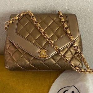 🦄🦄Gorgeous Chanel bag